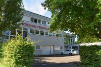 TSV_Bernhausen_-_Gebude_Saal_Geschftsstelle_01