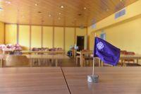 TSV_Bernhausen_-_Gebude_Saal_Geschftsstelle_05