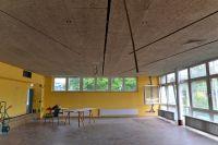 TSV_Bernhausen_-_Saalumbau_Umbau_Vereinssaal_103