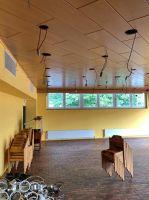 TSV_Bernhausen_-_Saalumbau_Umbau_Vereinssaal_58