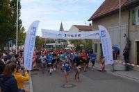 20190922-HalbMarathon-Filderstadt-Hauptlauf