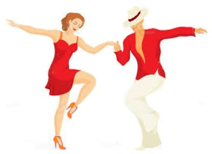 Salsa Dance New