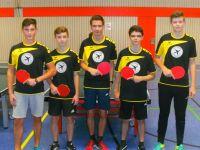 Jugend_U18_2016